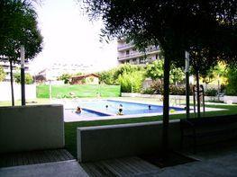 Piso en venta en Horta de santa maria en Cambrils - 123460631