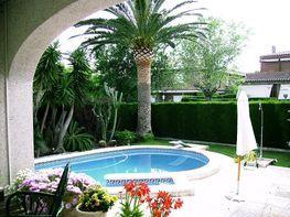 Xalet en venda Vilafortuny a Cambrils - 125305632