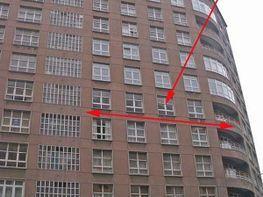 Pis en venda calle Alfonso Molina, Cuatro Caminos-Plaza de la Cubela a Coruña (A) - 358864566