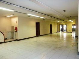 Local comercial en lloguer calle Menéndez y Pelayo, Ensanche a Coruña (A) - 358864083