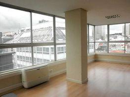 Oficina en alquiler en Ensanche en Coruña (A) - 358864896