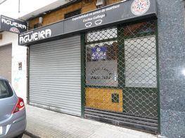 Local comercial en alquiler en calle Julio Rodríguez Yordi, Riazor-Labañou-Los Rosales en Coruña (A) - 374201635