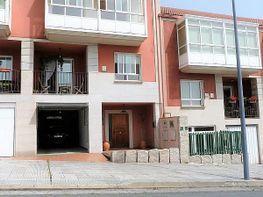 Casa adosada en alquiler en calle Milán, Elviña-A Zapateira en Coruña (A)