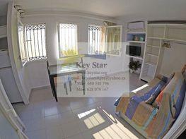 Piso en venta en calle Aiguadolç, Aiguadolç en Sitges - 340298028