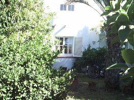 Haus in verkauf in calle Sardana, Llevantina in Sitges - 91684981