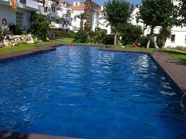 Wohnung in verkauf in calle Aiguadolç, Aiguadolç in Sitges - 151735659