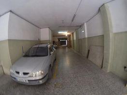 Lokal in verkauf in calle Centro Ciudad, Centre in Vilanova i La Geltrú - 175189291
