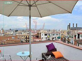 Loft in miete in calle Fontrodona, El Poble Sec-Montjuïc in Barcelona - 257357131