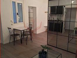 Wohnung in miete in calle Gignas, El Gótic in Barcelona - 257771751