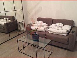 Wohnung in miete in calle Gignas, El Gótic in Barcelona - 257773000