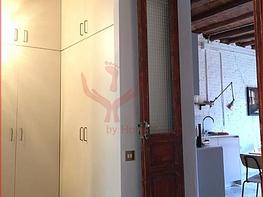 Wohnung in miete in calle Pedreres, El Poble Sec-Montjuïc in Barcelona - 292412534