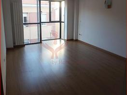 Wohnung in miete in calle Provença, Eixample dreta in Barcelona - 303456210