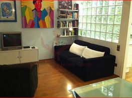 Wohnung in miete in calle Vilassar, La Bordeta in Barcelona - 307011710