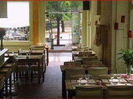 Local comercial en alquiler en calle Carme, El Raval en Barcelona - 323064161