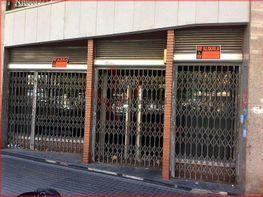 Local en alquiler en calle Roma, Eixample esquerra en Barcelona - 335205074