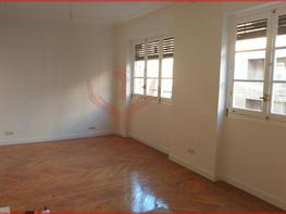 Piso en alquiler en calle Santalo, Sant Gervasi – Galvany en Barcelona - 385283185