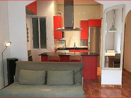 Piso en alquiler en calle Tigre, El Raval en Barcelona - 415408744