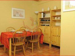 Piso en alquiler en calle Cortines, Born-Santa Caterina-Sant Pere-La Ribera en B