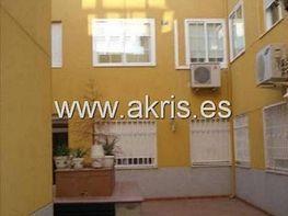 Pis en venda Magán - 381814590