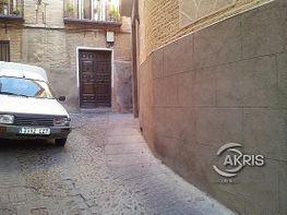 Pis en venda Almonacid de Toledo - 395723380