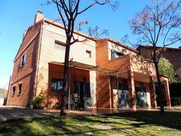 Casa en venta en Marianao, Can Paulet en Sant Boi de Llobregat
