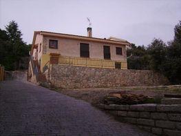 Casa en venda Alpedrete - 359266370