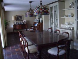 Casa en venda Alpedrete - 359266676