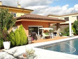 Chalet for sale in Sant Julià de Vilatorta - 323503900