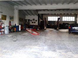 Local comercial en alquiler en Tona - 323535391