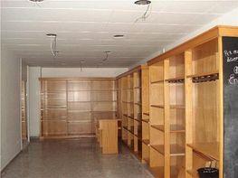 Local comercial en alquiler en Vic - 323539339