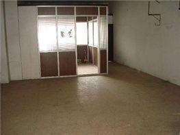 Local comercial en alquiler en Vic - 323539738