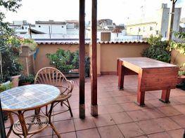 Casa en alquiler en Picassent - 398853886