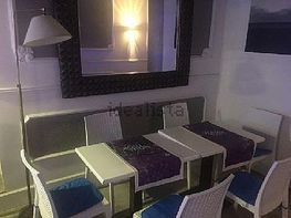 Restaurante en alquiler en calle Chueca, Justicia-Chueca en Madrid - 280699894