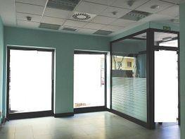 Local comercial en alquiler en barrio Delicias, Delicias en Madrid - 304350399