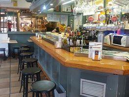 Bar en alquiler en barrio Peñagrande, Pueblo Nuevo en Madrid - 304350556
