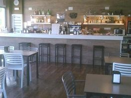 Bar en alquiler en calle Madrid, Distrito1-Noreste en Torrejón de Ardoz - 318876009