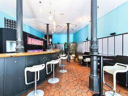 Bar en alquiler en calle Chueca, Justicia-Chueca en Madrid - 347923512