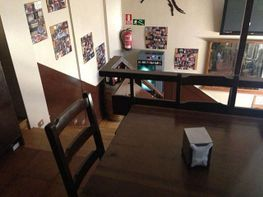 Bar en alquiler en barrio Infanta Mercedes, Valdeacederas en Madrid - 359920582