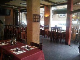 Restaurante en alquiler en calle Prosperidad, Prosperidad en Madrid - 377108984