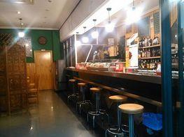 Local comercial en alquiler en calle Madrid, Vista Alegre en Madrid - 383774710