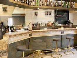 Local comercial en alquiler en calle Madrid, Almagro en Madrid - 395390496