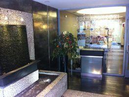 Detalles - Local en venta en calle Donoso Cortes, Arapiles en Madrid - 97318638