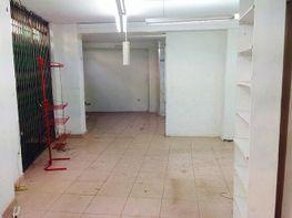 Local comercial en alquiler en calle Urgel, Comillas en Madrid - 176031343