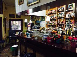 Bar en alquiler en calle Manuel Becerra, Salamanca en Madrid - 188038133
