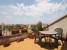 Casa adosada en venta en Picanya - 405488999