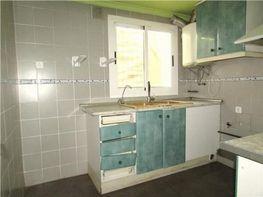 Ático en venta en Picanya - 405489086
