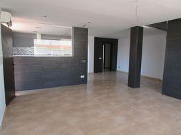 Casa en venta en Náquera - 406734765