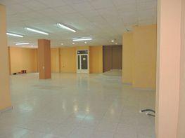 Local comercial en alquiler en Picanya - 407774131