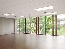 Oficina en alquiler en calle Plató, Sant Gervasi – Galvany en Barcelona - 261967046