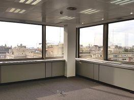 Oficina en alquiler en calle Diagonal, Les corts en Barcelona - 389066671